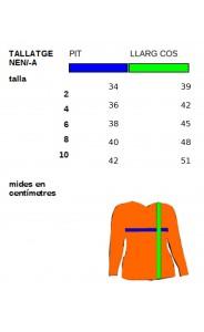 http://www.textilvolcanic.cat/1437-thickbox_default/talles-dona.jpg