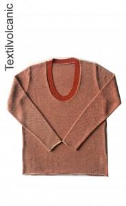 http://www.textilvolcanic.cat/1483-thickbox_default/llisen-niqui-lli-senefa.jpg