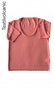 http://www.textilvolcanic.cat/1557-thickbox_default/llisen-niqui-lli-senefa.jpg