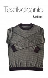 http://www.textilvolcanic.cat/1892-thickbox_default/llistat.jpg